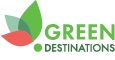 Green Destinations